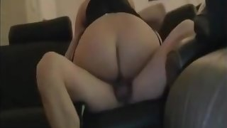 Amateur compilations of cheating wives fucking strangers